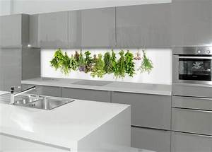 Kuchenruckwand spritzschutz profix krauterleine for Küchenrückwand spritzschutz