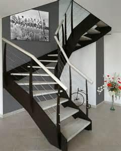 Escalier Metallique Industriel by Escalier Industriel Nice Cannes Antibes Escalier Design