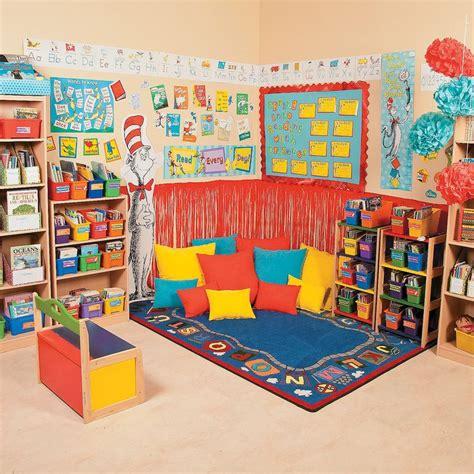 the 25 best reading corner classroom ideas on