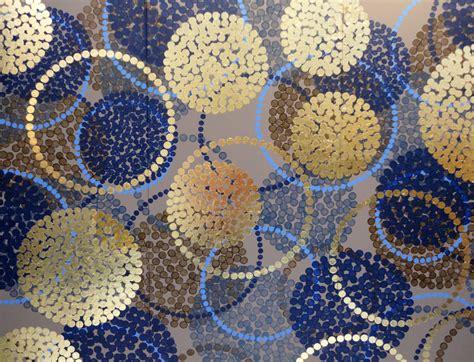 panneaux de d 233 coration murale pour un restaurant design briand collet briand