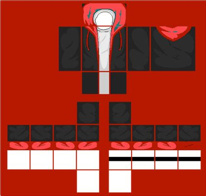 roblox jacket png roblox shirt template  png image   background pngkeycom