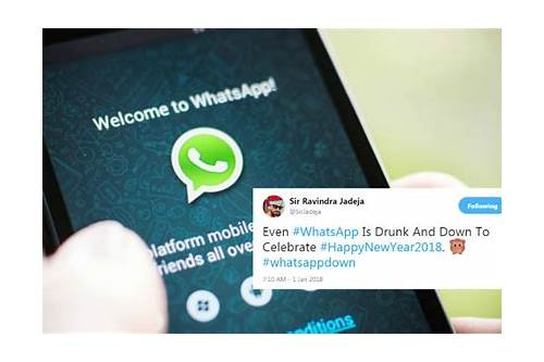 whatsapp plus apk 2018 uptodown