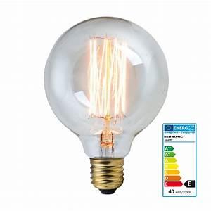 Glühlampe Als Lampe : gl hbirne als lampe swalif ~ Markanthonyermac.com Haus und Dekorationen