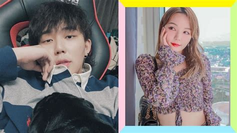 5 Best South Korean YouTubers Who Vlog Their Lives In The ...