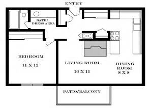 floor plans for small apartments ideas studio apartment floor plans free images 07