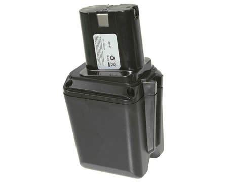 bosch gbm 12ves battery bosch gbm 12ves cordless drill battery