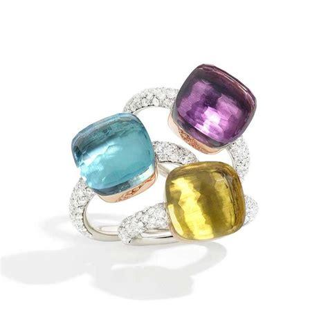 pomellato jewellery pomellato jewellery gift ideas for made simple