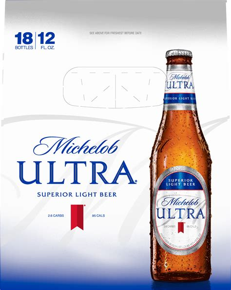 how many calories in a michelob ultra light how many calories in a michelob ultra light