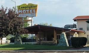 lamplighter motel longmont With lamp light motel