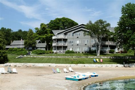 door county resorts bay shore inn s 2013 fall packages door county lodging