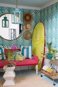1000 ideas about Cabana Decor on Pinterest