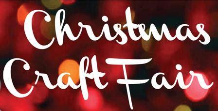 christmas markets holiday craft fairs  ottawa