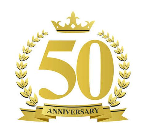 50 year anniversary 1966 2016 celebrating 50 years salerno s pizza
