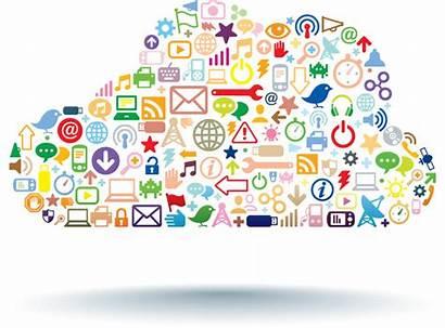 Cloud Social Things Encoder Encoding Choosing Consider