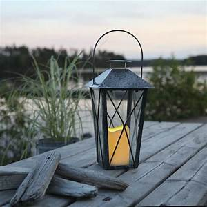 Lanterne Solaire Exterieur : lanterne bougie tous les fournisseurs de lanterne ~ Premium-room.com Idées de Décoration