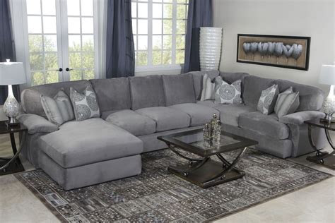 home theater seating layout ideas key sectional wood805 sectional sectionals