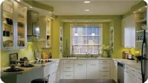 how to paint home interior interior painting information