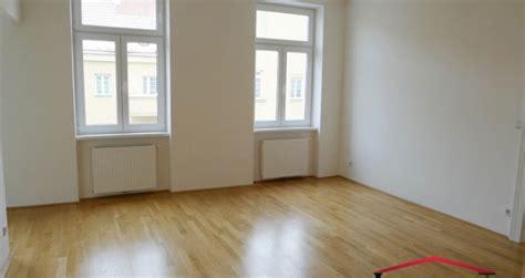 Modernes Haus Wien Kaufen by Modern Schicke Wohnung In 1190 Wien Wohnung Mieten