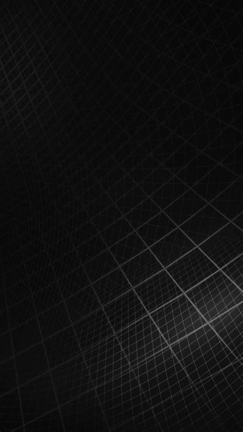vt abstract  digital dark bw pattern wallpaper