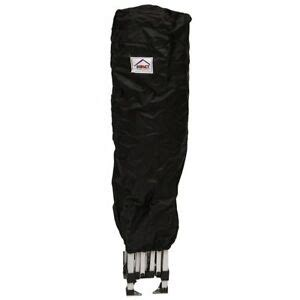 impact canopy dust cover bag  pop  tent storage cover     ebay
