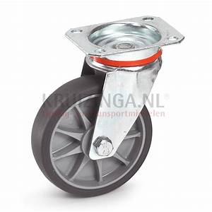 Roue Pivotante : roue roues pivotante 125 mm partir de 11 frais de livraison inclus ~ Gottalentnigeria.com Avis de Voitures