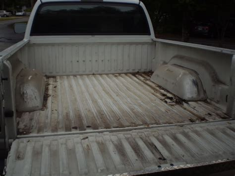 Herculiner Bed Liner by Herculiner Truck Bed Liners Image Search Results