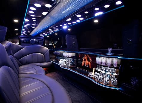 Places To Rent A Limo Near Me by Cheap Limo Service Near Me Limo Rentals Near Me Limo