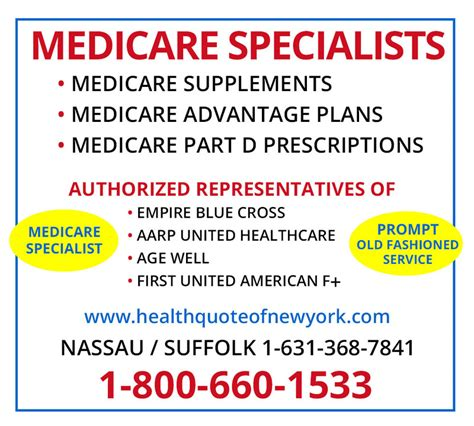 Medicare Supplement  Advantage Plans Part D  1800660. It Tech Certifications Quickbooks Data Repair. Dentists West Palm Beach La Insurance Agency. Lasik Eye Surgery Erie Pa Software Inventory. Assisted Living Facilities Chicago. Ink Cartridges Cheapest Price. First Time Home Buyer Utah Donate Stem Cells. Scotts Lawn Care Commercial Provo Web Design. Refinance Mortgage Rates Government
