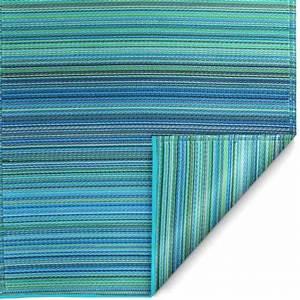 Teppich Blau Grün : kunststoff teppich tolle outdoor teppich kunststoffteppich tuerkis blau gruen gartenteppich ~ Yasmunasinghe.com Haus und Dekorationen