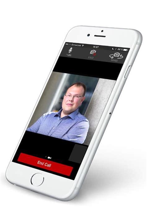 voip mobile phones mobile voip die mobile ip telefonie im fokus voip one