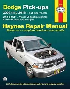 Haynes Dodge Pick