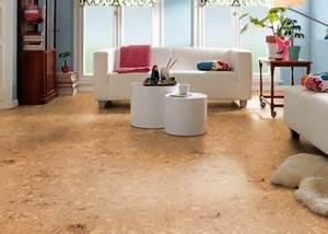 Kork Bodenbelag Nachteile : korkboden nachteile die sie vielleicht beachten ~ Lizthompson.info Haus und Dekorationen