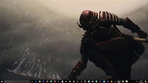 Set Animated Wallpaper Windows 10 - easy methods to set live wallpapers animated desktop