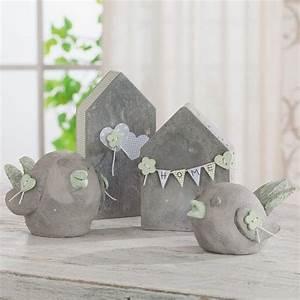 Pflanztrog Aus Beton : die besten 25 knetbeton ideen auf pinterest pflanztrog beton selber machen beton und ~ Sanjose-hotels-ca.com Haus und Dekorationen