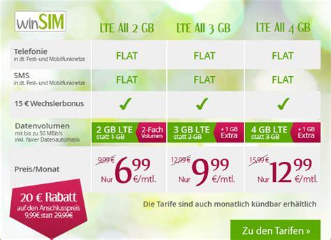 mobilcom debitel real allnet im telekom netz  eur