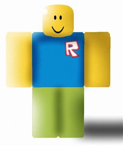 Roblox Noob Transparent Clipart Lego Shirt Cake