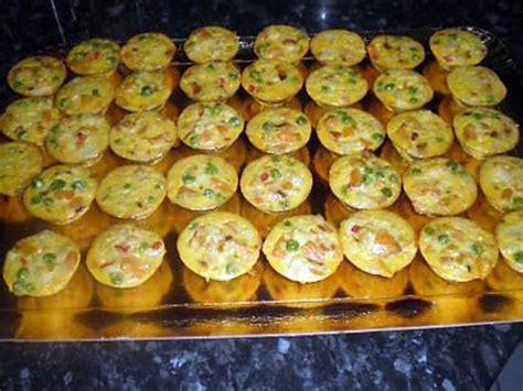cours cuisine dunkerque cours de cuisine dunkerque cuisine flan legumes