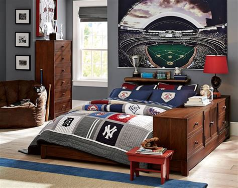 Best 20+ Guy Bedroom Ideas On Pinterest