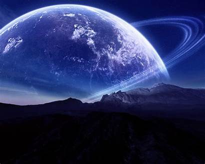 Planet Closer Wallpapers 1024 Resolutions Normal 1280