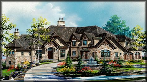 luxury home plans 2 luxury homes design plans beautiful 2 homes