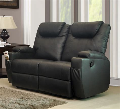 lazy boy leather loveseat lazy boy leather sofas canada maverick wall reclining sofa