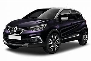 Mandataire Renault : comparateur mandataire voiture neuve ~ Gottalentnigeria.com Avis de Voitures