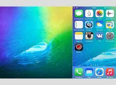 Fonbet мобильное приложение для android