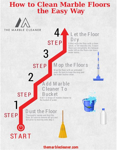 how to clean marble tile how to clean marble floors the easy way the marble cleaner