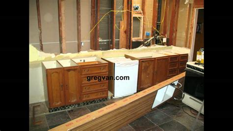 how to remove kitchen sink it might be better to remove countertop with sink 7336
