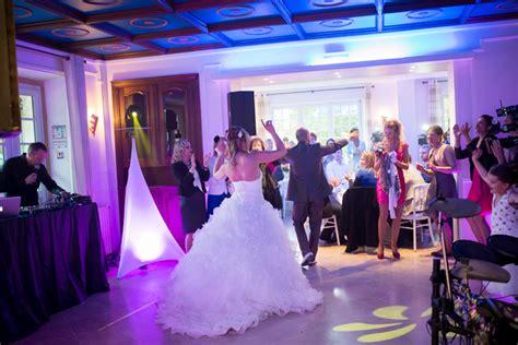 musique entree des maries salle musique entree des maries dans la salle 28 images mariage menthe a lau et christophe les