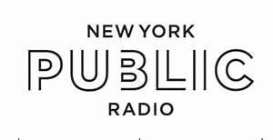 New York Public Radio Names John Chao VP/Business ...