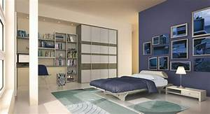 Zimmer Einrichten Tipps : teenager zimmer einrichten moderne ideen und tipps ~ Eleganceandgraceweddings.com Haus und Dekorationen