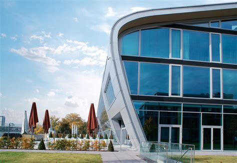 reynobond  alcoa architectural products stylepark