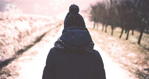 gerötete haut im gesicht hausmittel trockene haut was tun tipp favorit meine winterpflege gegen schuppige sehr trockene haut robina